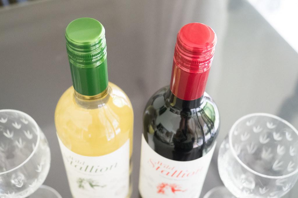 beisia_wine-2