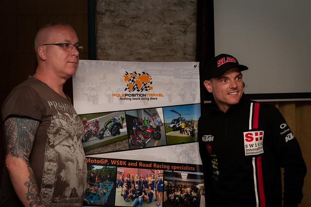 Texas MotoGP18_John_045