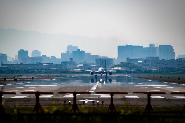 inagawa-dote-11