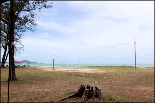 balok pahang malaysia cherating holidays family vacation travel