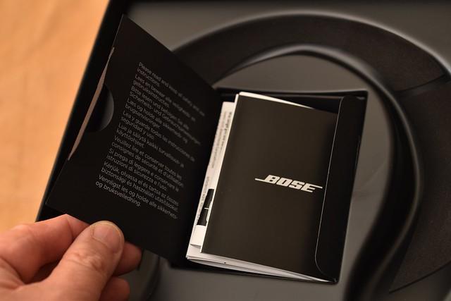 Bose_Soundwear_17