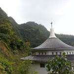 Jiaoxi hike