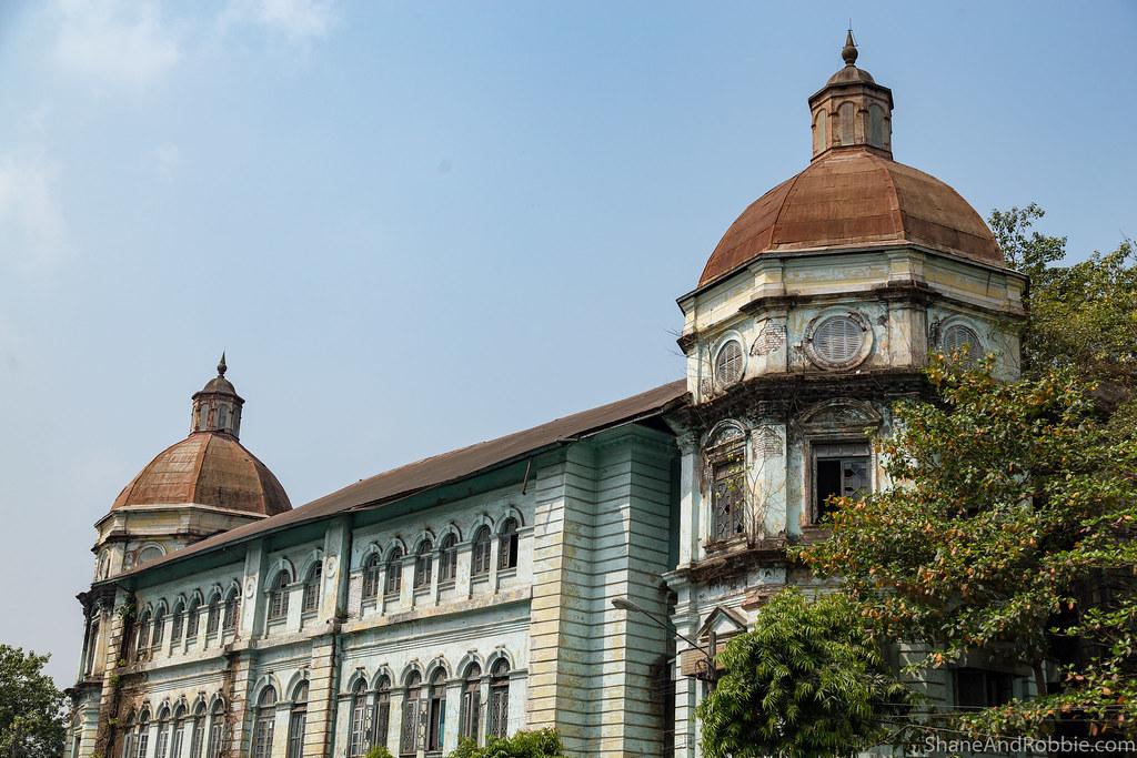 Myanmar-20180319-0060