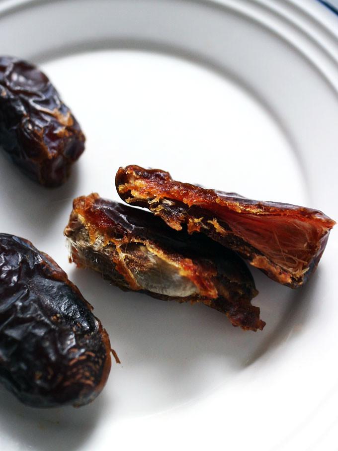 椰棗 營養&種類 dates-101 (11)