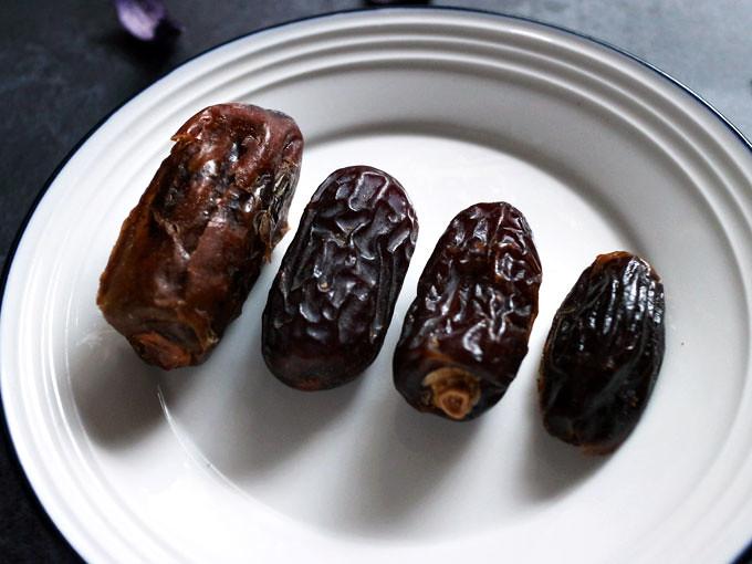 椰棗 營養&種類 dates-101 (3)
