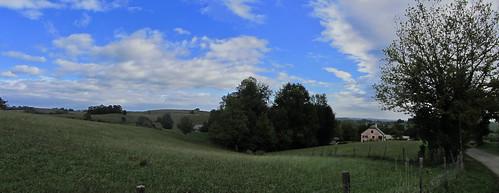 20120924 26 071 Jakobus Hügel Wolken Wald Wiese Bäume_P01