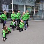 2013 Austrian Open