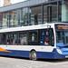 Stagecoach Manchester MX12GCK