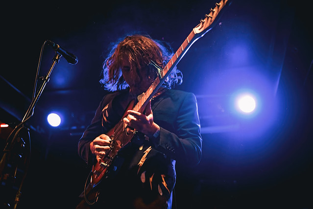 Kevin Morby 2 1