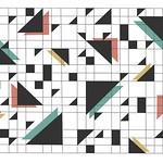 Sandra Fettings Mural Plan - In Sight On Site: Murals