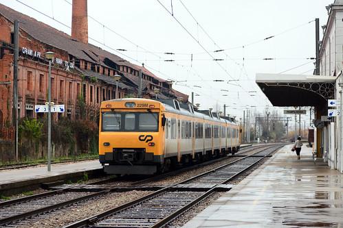 CP 592.2