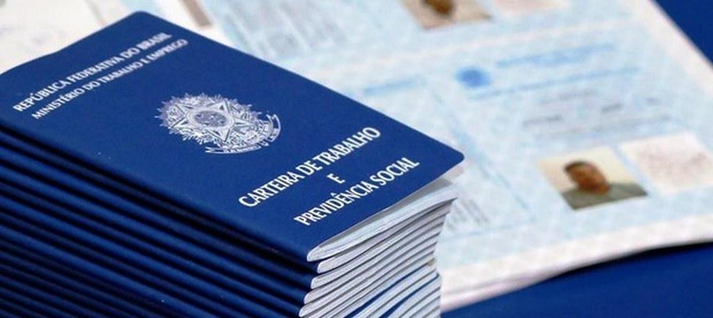 Juízes decidem: reforma trabalhista só vale para processos após novembro de 2017, TRABALHO