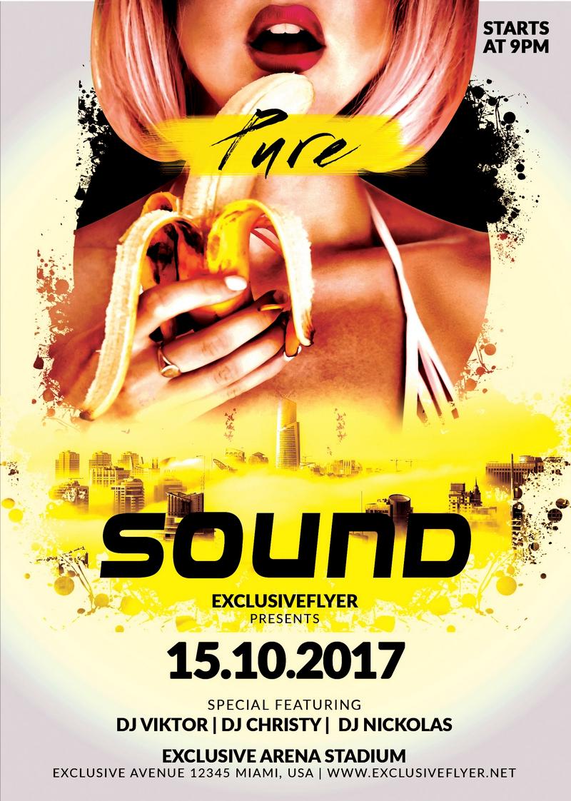 pure_sound_800