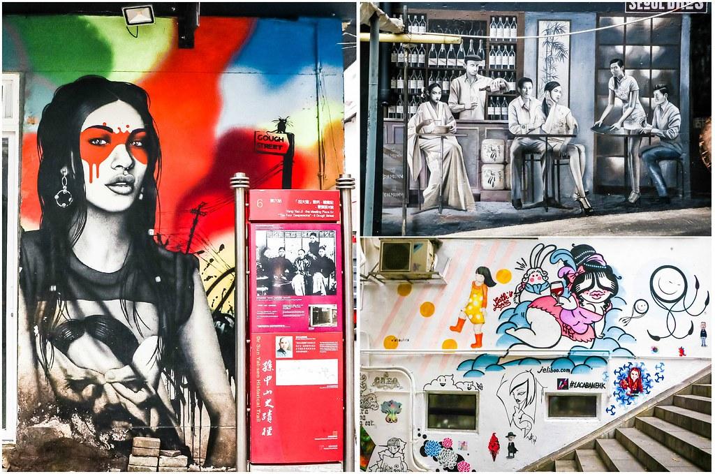 hongkong-graham-street-art-alexisjetsets