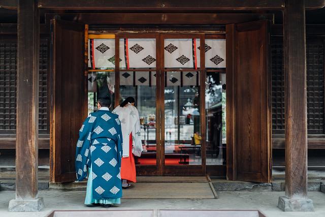 Kawagoe_67