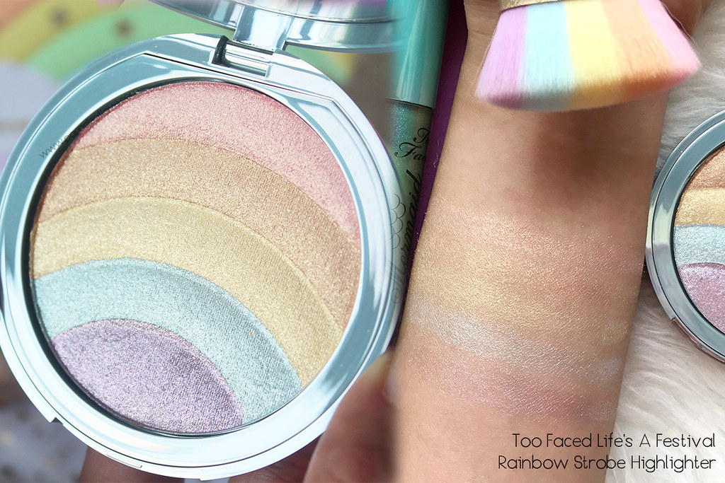 Too-Faced-Lifes-A-Festival-Unicorn_Rainbow_Strobe_Highlighter_02
