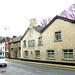 The Dog Inn, Whalley, Lancashire