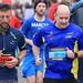 Brighton Marathon 10k 2018 0440