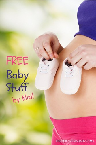 Inspiration For Pregnancy and Maternity : Free baby stuff for New and Expecting Moms.  Free Diapers, Clothes, Baby Food, S…