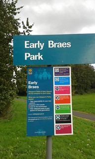 Early Braes