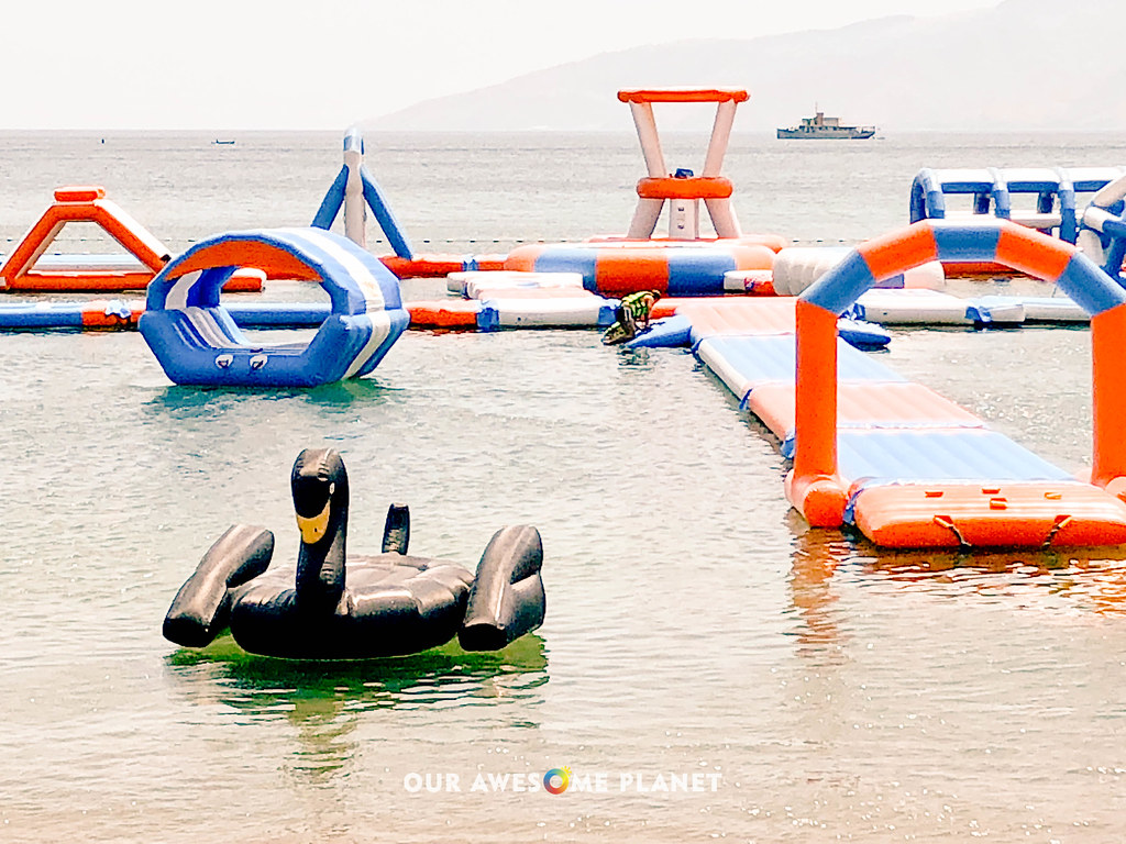 Subic Water Park Hopping-124.jpg