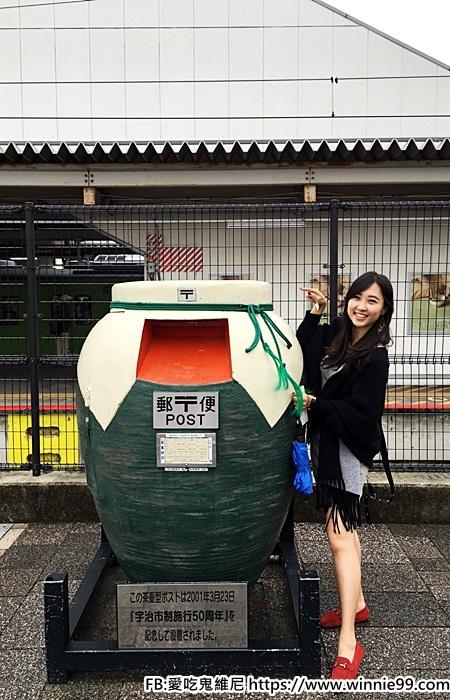 手機日本_180504_0126
