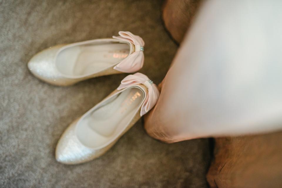 婚攝,婚禮紀錄,婚禮紀實,婚攝洛克,桂田酒店