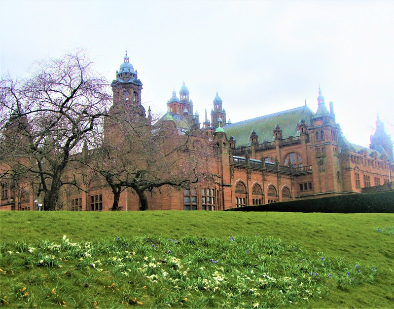 glasgow-ecosse-blogtrip-kelvingrove-art-gallery-and-museum-thecityandbeauty.wordpress.com-blog-voyage-IMG_0042 (5)