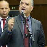qui, 12/04/2018 - 16:14 - Vereador: Fernando Borja Local: Plenário Amynthas de BarrosData: 12-04-2018Foto: Abraão Bruck - CMBH