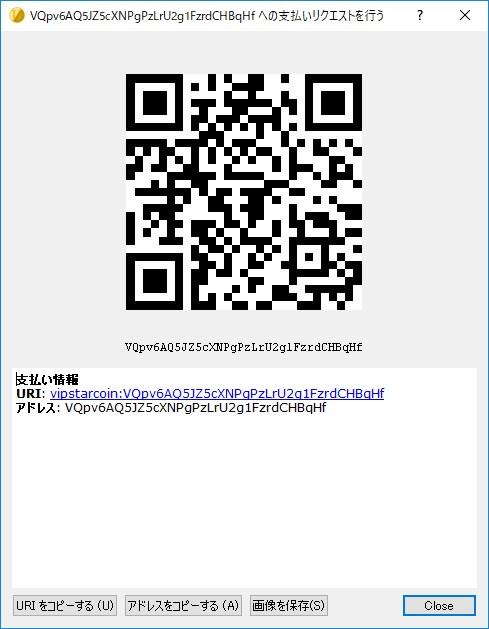 2018-04-15_14h39_45