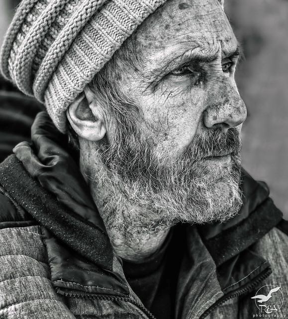 The Street Merchant