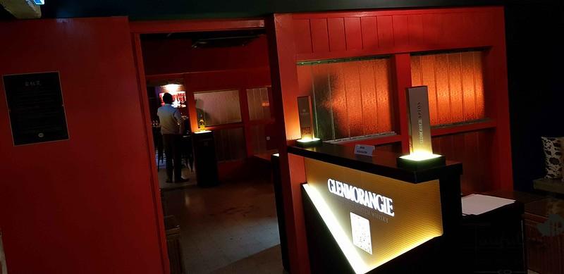 Glenmorangie (6)