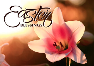 Beautiful Religious Easter Pictures (17)