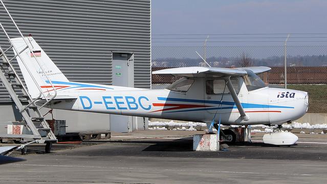 D-EEBC
