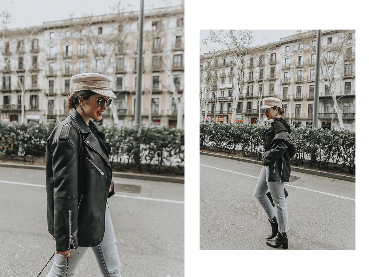 loavies-ruffle-blouse-levis-skinny-501-jeans-amazon-fashion-streetstyle14