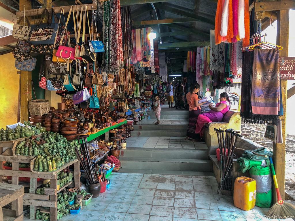 Myanmar-20180322-6145