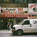 Majestic Pizza & Calzone NYC by ho_hokus