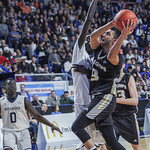 Nick Sarai game action 2 (photo submitted)