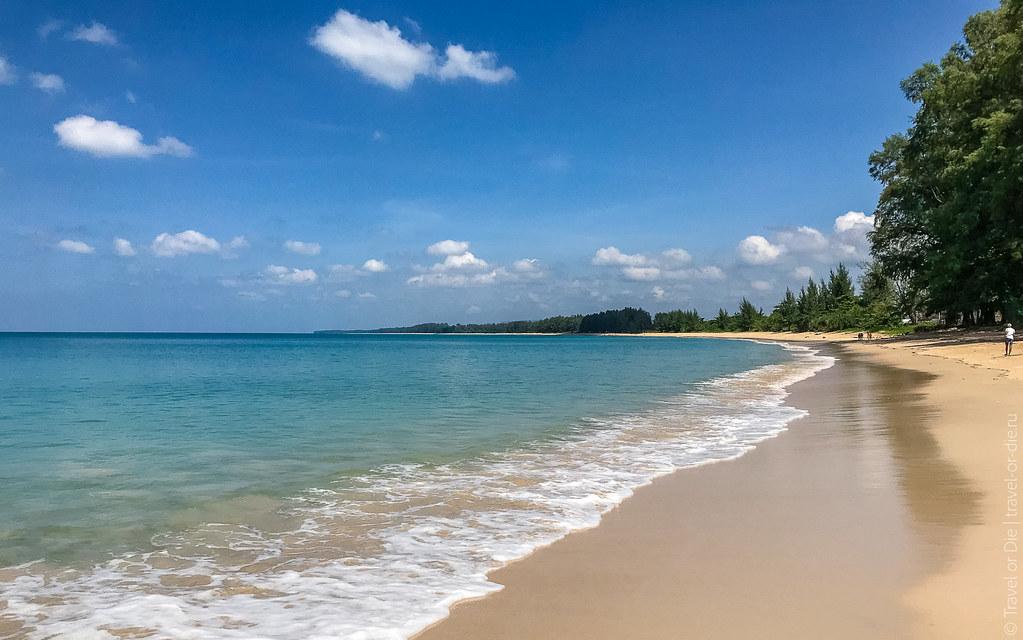 mai-khao-beach-пляж-май-као-iphone-5247