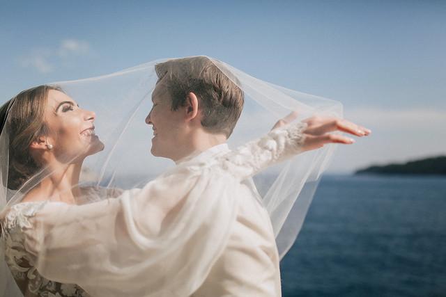 Jacinta and Jacob wedding by Dubrovnik Event (73)
