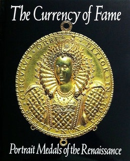 Currency of Fame book cover