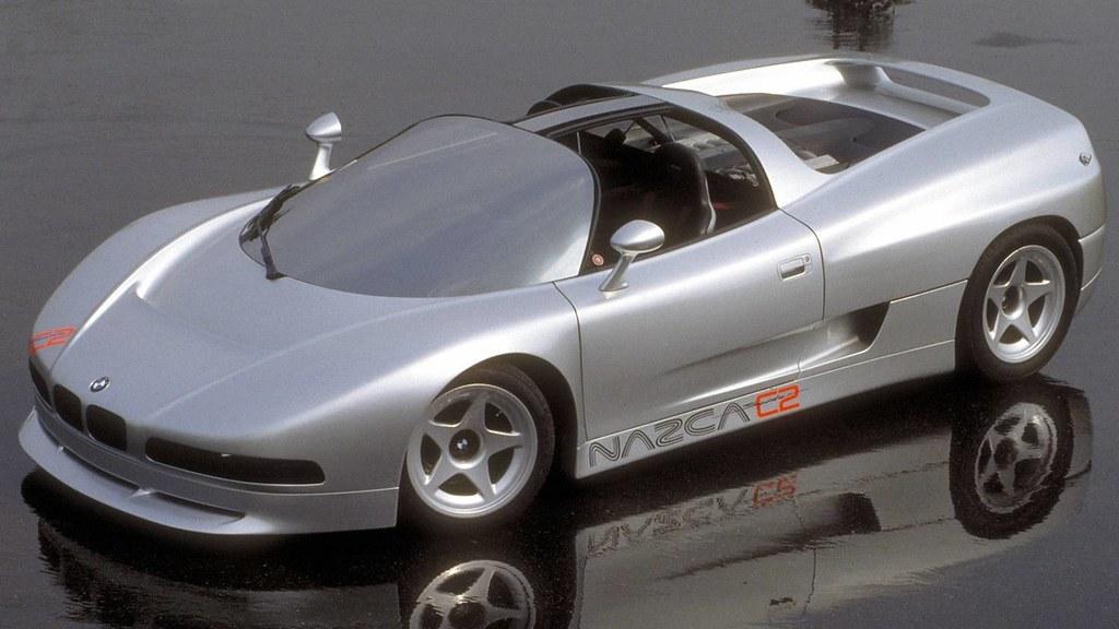 1993-bmw-nazca-c2-spider-concept