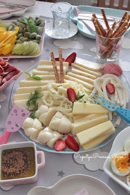 aile günü kahvaltı 033