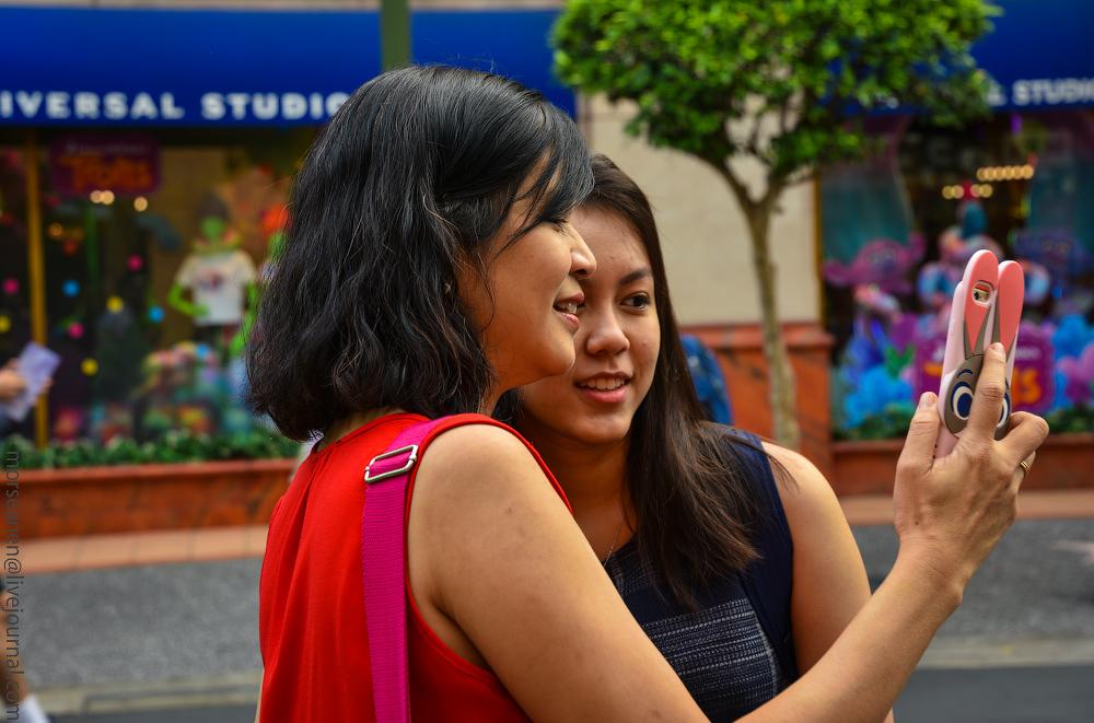 Singapur-Bali-(30)