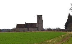 Wantisden