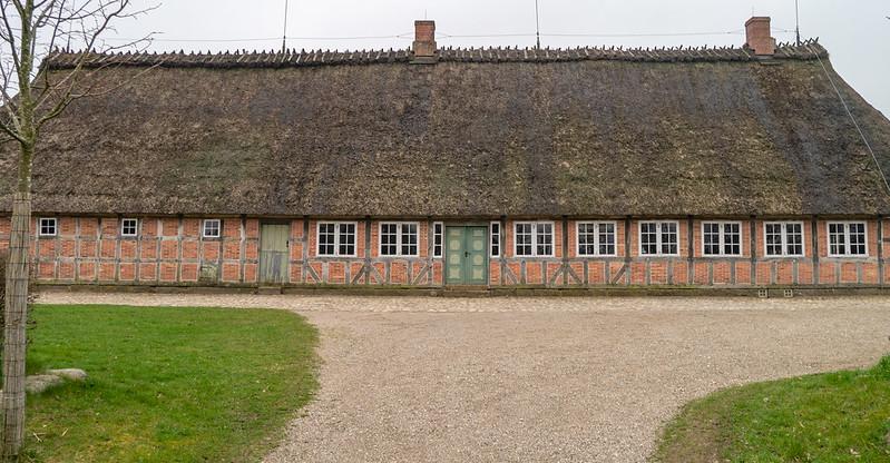 Marxenhof