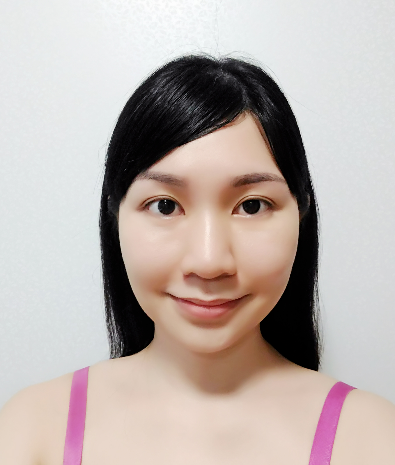 Review Misty Brow Eyebrow Embroidery With Facework Aesthetic