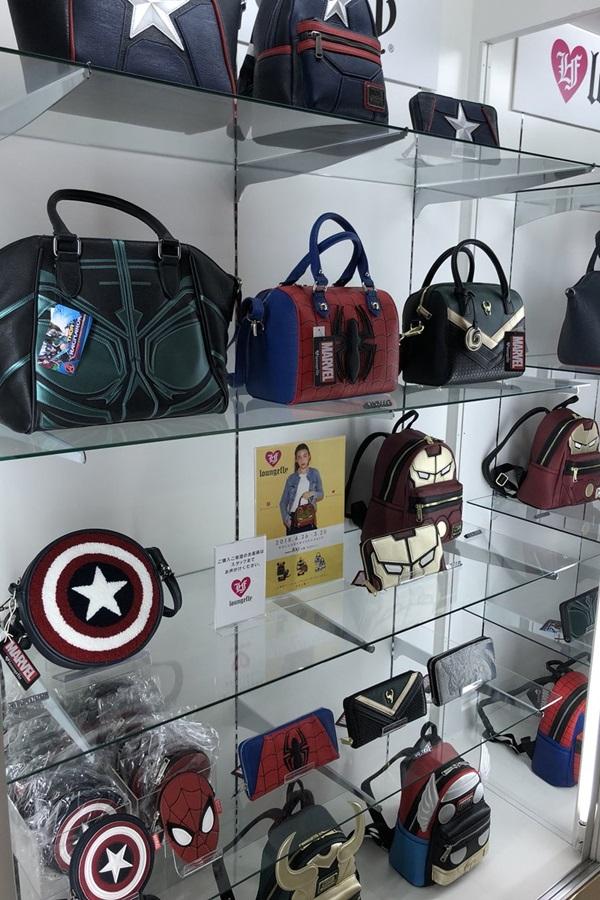 Avengers Infinity War _07