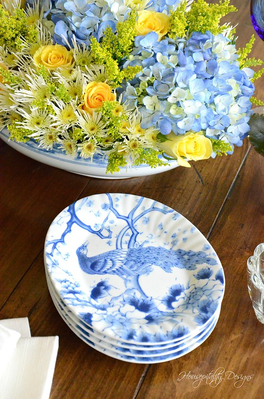 Floral Friday-Housepitality Designs-6