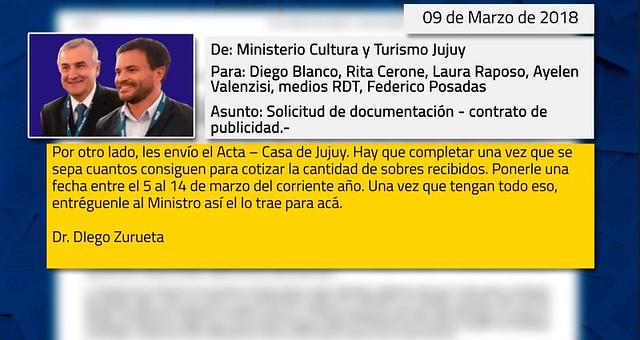 Corrupción en Jujuy 8